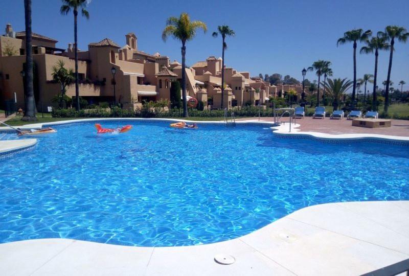 Estepona - New Golden Mile te koop appartementen, penthouses, villas, nieuwbouw vastgoed 10