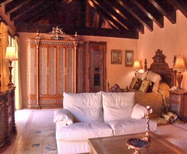 Villa – Chalet en Venta en Nueva Andalucía – R1943486