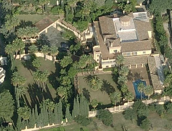 Property for Sale Nueva Andalucia 10