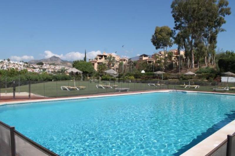 Property for Sale Estepona 1