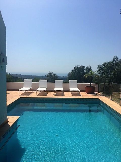Holiday Rentals Marbella, Puerto Banus 6