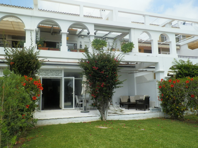 Welcome to Mibro International Properties, specialising in Marbella property for sale 17