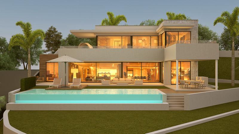 Property for Sale Benahavis 13