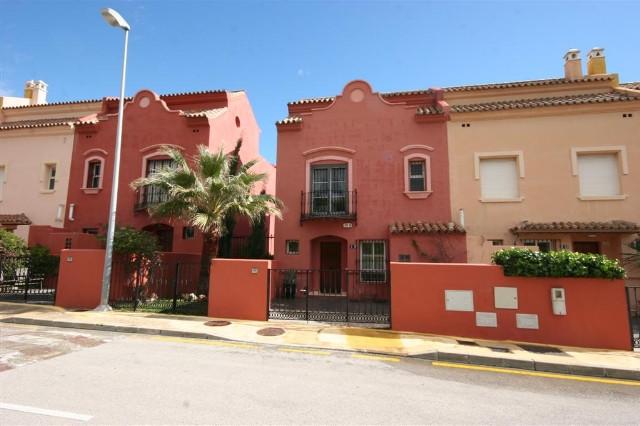 Holiday Rentals Marbella, Puerto Banus 11