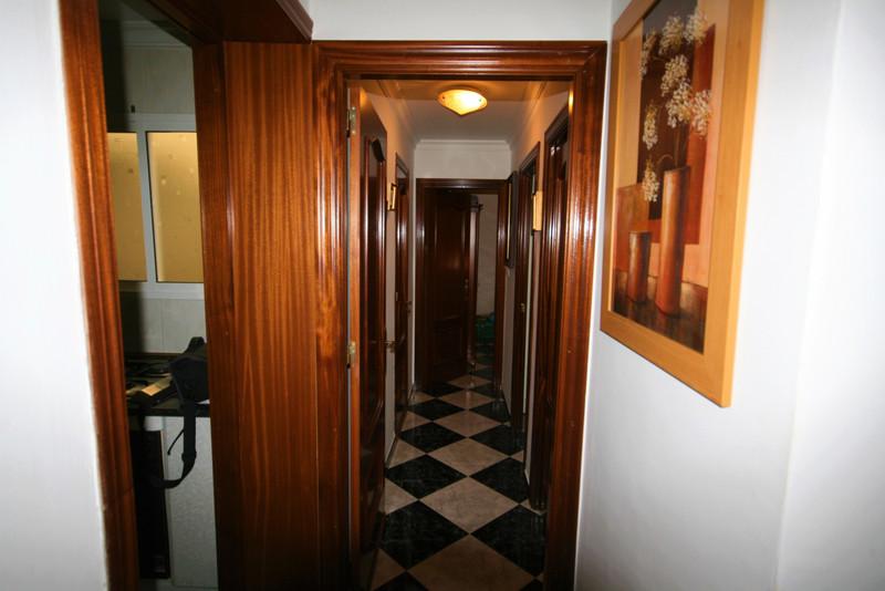 Middle Floor Apartment - Coín - R3531751 - mibgroup.es