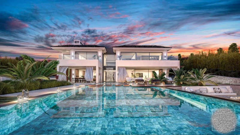 Welcome to Mibro International Properties, specialising in Marbella property for sale 13
