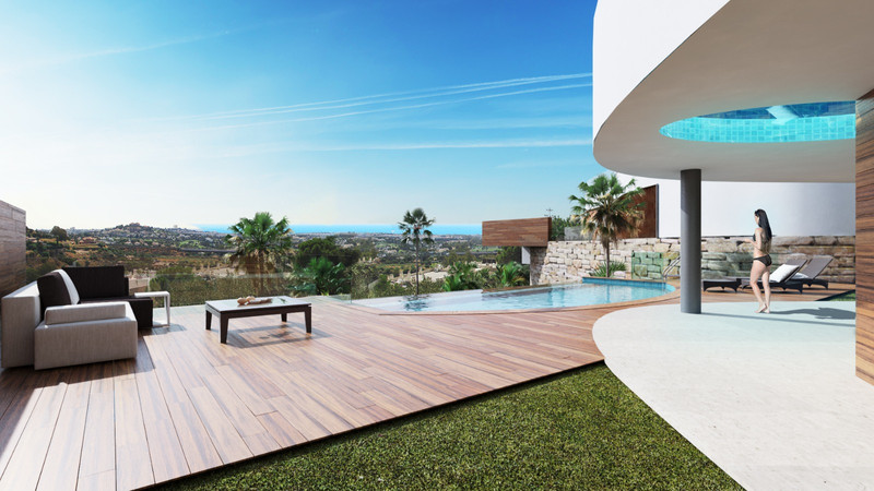 Welcome to Mibro International Properties, specialising in Marbella property for sale 9