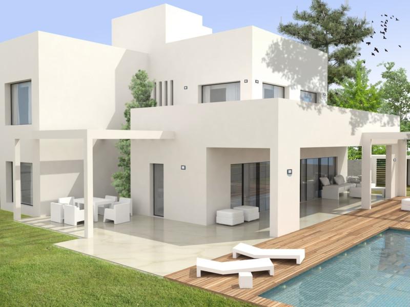 Property for Sale San Pedro de Alcantara 3