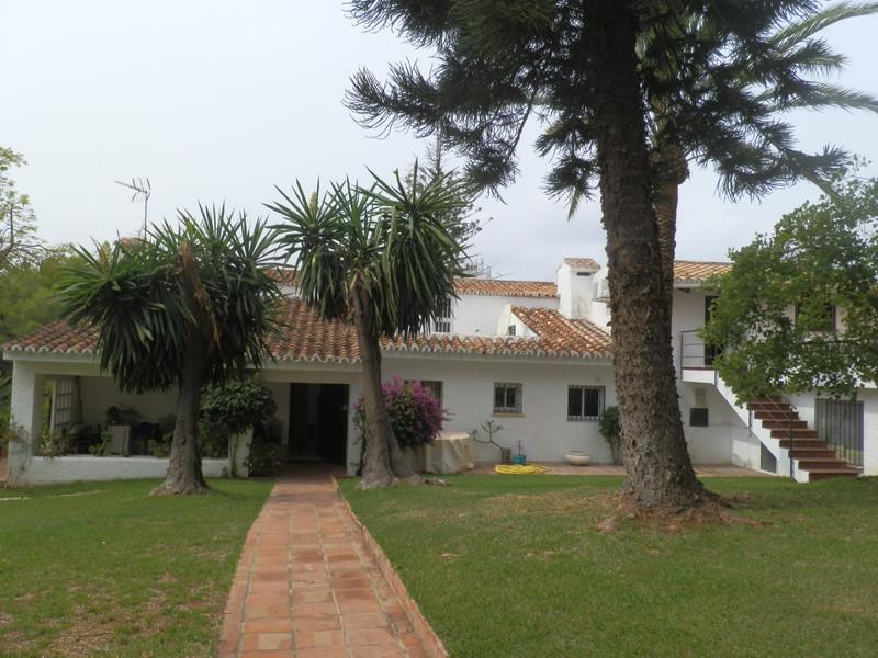 Property Costa del Sol 8