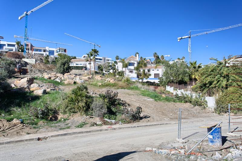 Property for Sale Benahavis 12