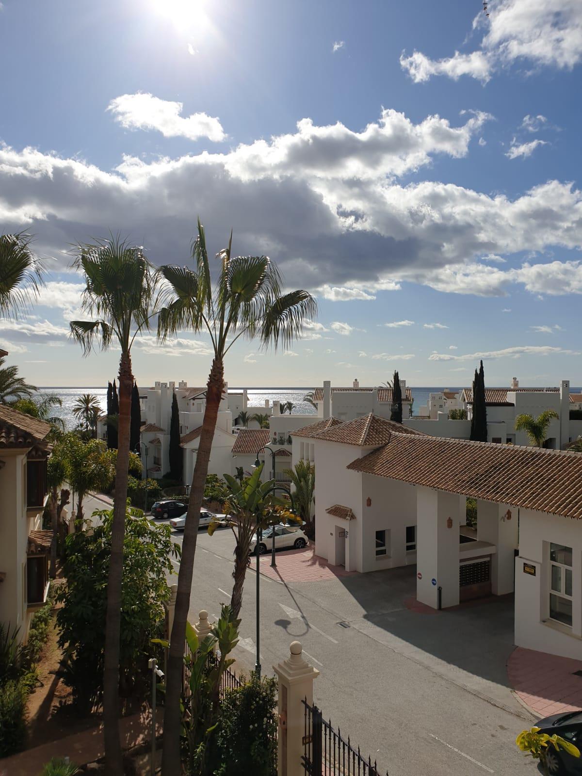 Appartement - Los Monteros
