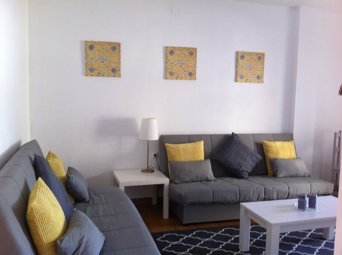 Apartment - El Paraiso - R2706626 - mibgroup.es