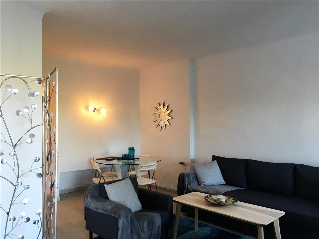 Apartment - El Paraiso - R2972576 - mibgroup.es