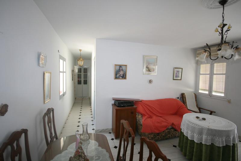 Апартамент средний этаж - Coín - R3536314 - mibgroup.es