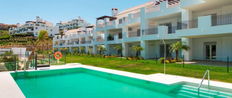 Property for Sale Marbella 2