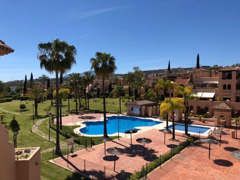 Property for Sale Estepona 4