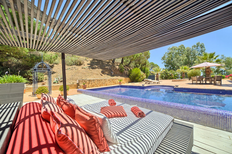 Property for Sale Estepona 12