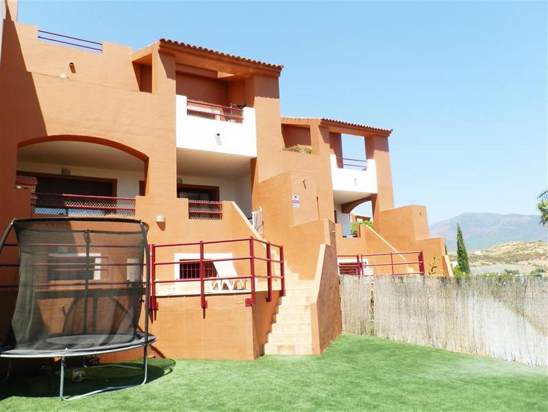 Property for Sale Benahavis 8
