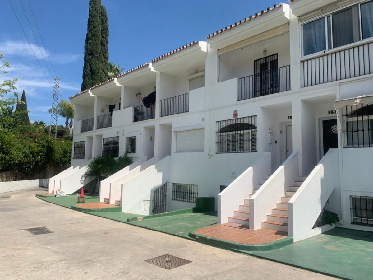 Casa - Puerto Banús - R2156864 - mibgroup.es