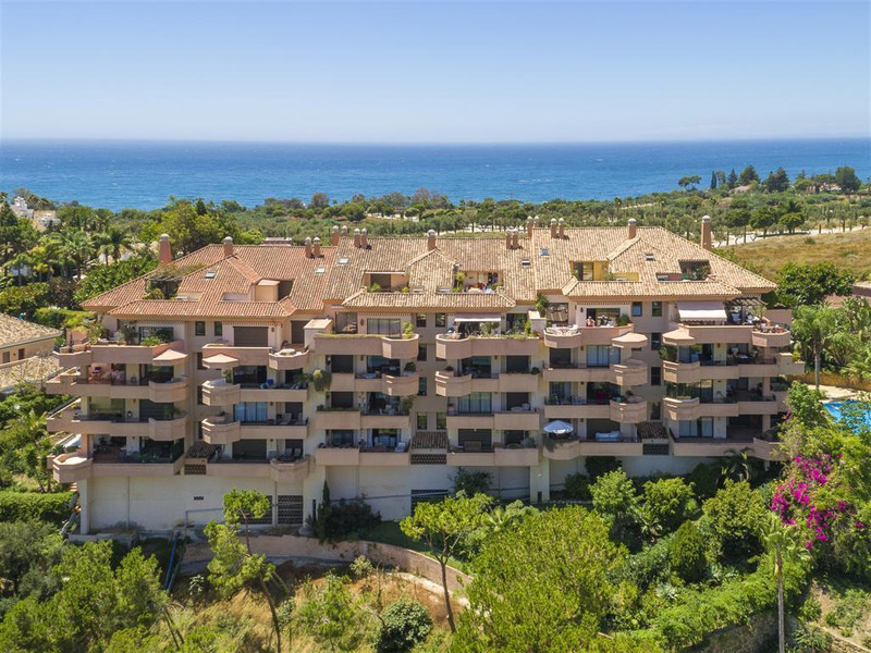 Property for Sale Marbella 1