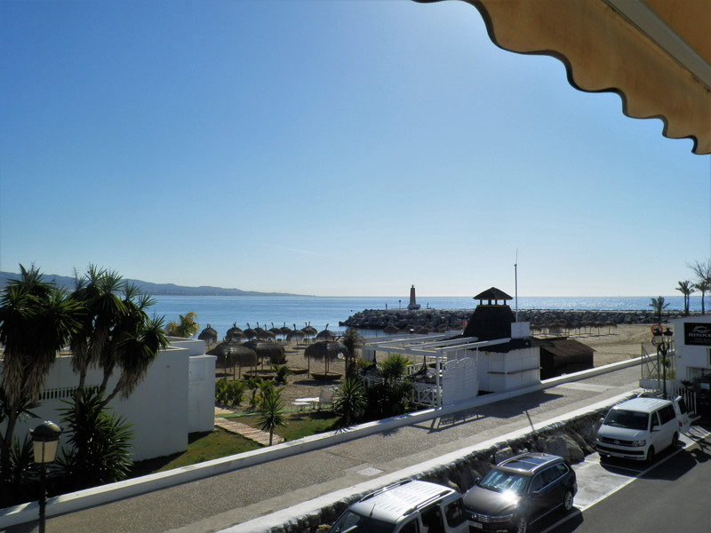 Property for Sale Puerto Banus 2