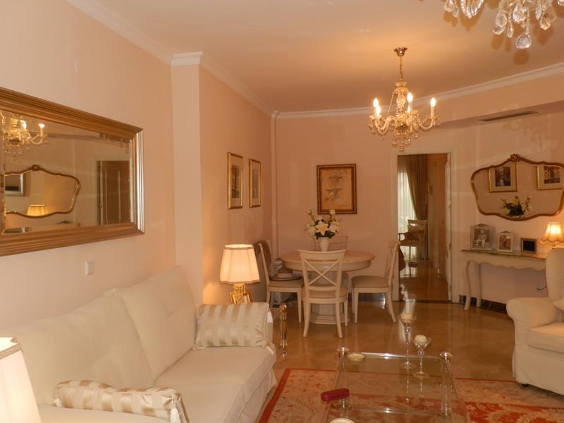 Property for Sale Estepona 5