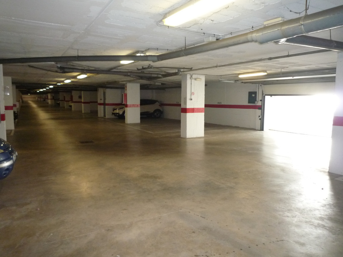 R2858441: Commercial for sale in Miraflores