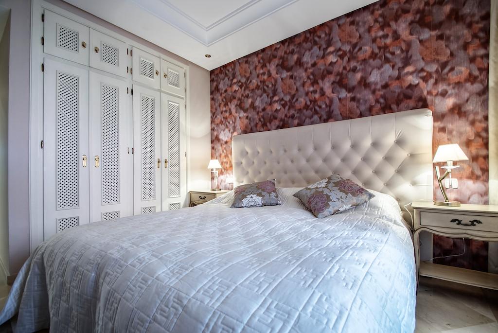 Apartamento en Venta en New Golden Mile – R3260740