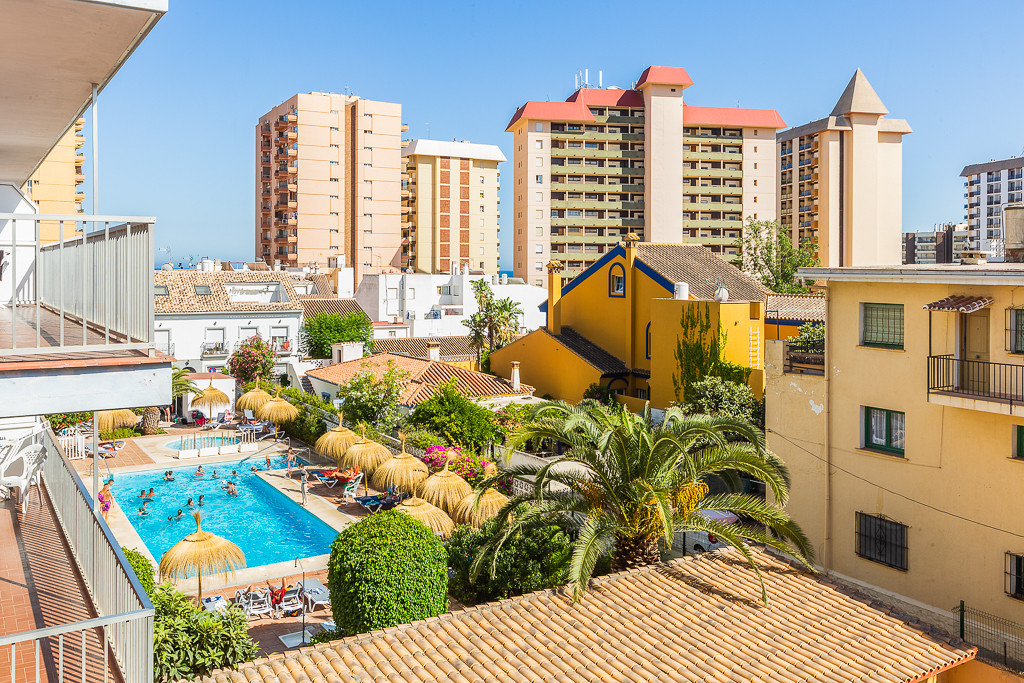 R3224509: Apartment for sale in Fuengirola