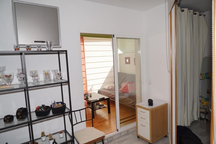 Appartement te koop in Los Pacos R3116380