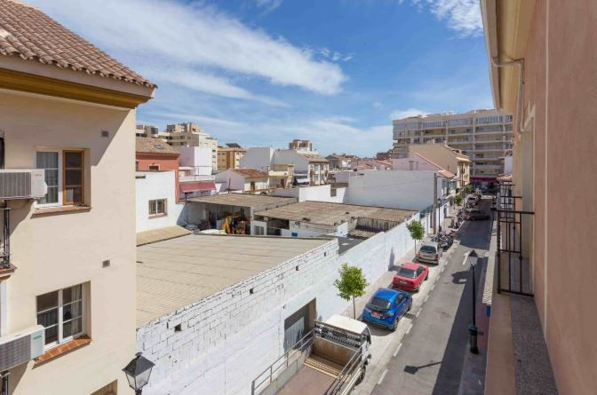 R3224230: Apartment for sale in Fuengirola