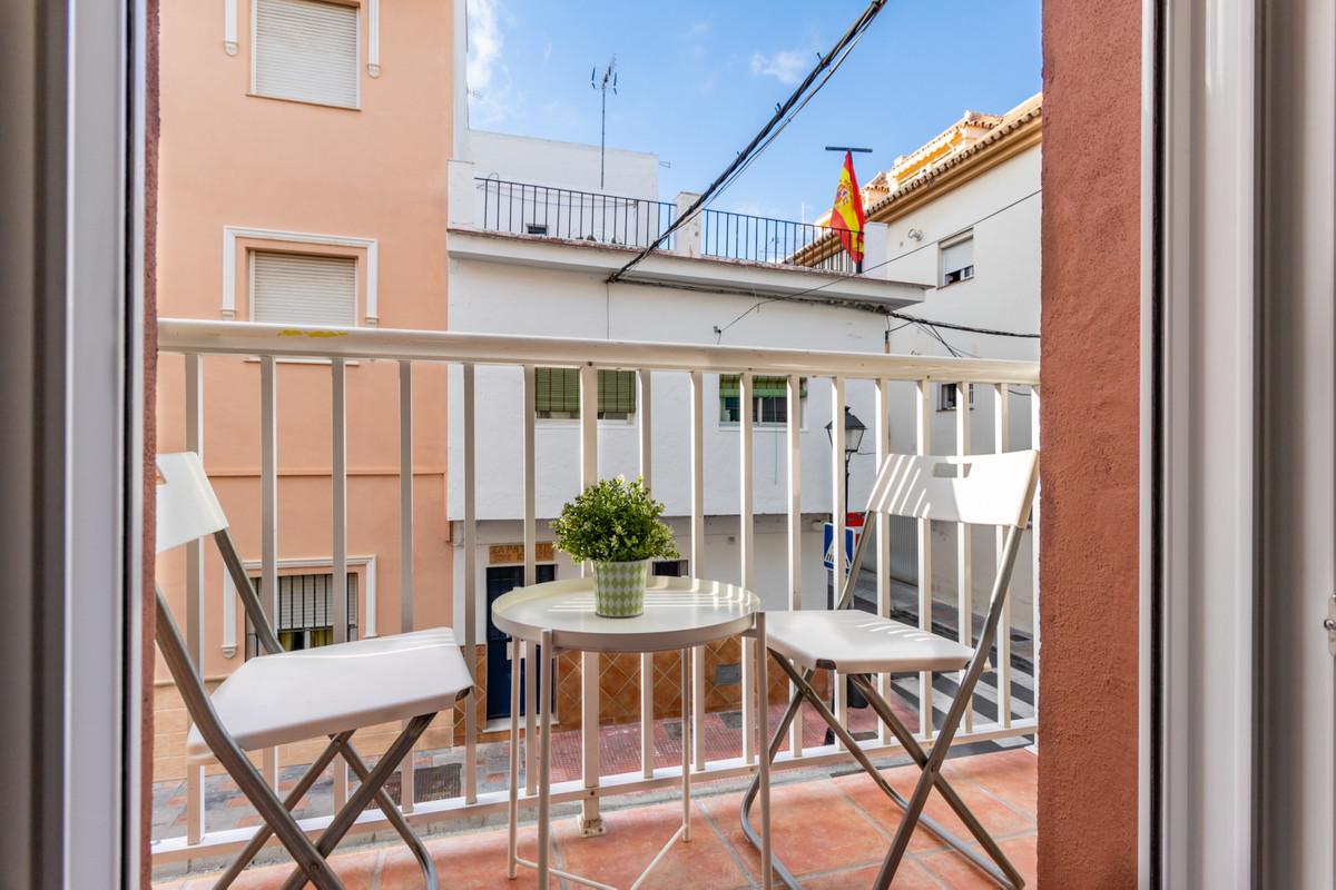 Apartamento con 2 Dormitorios en Venta Los Boliches