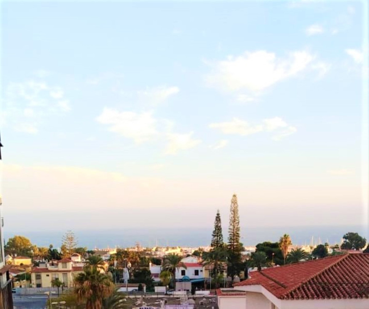Apartamento - Benalmadena - R3389899 - mibgroup.es