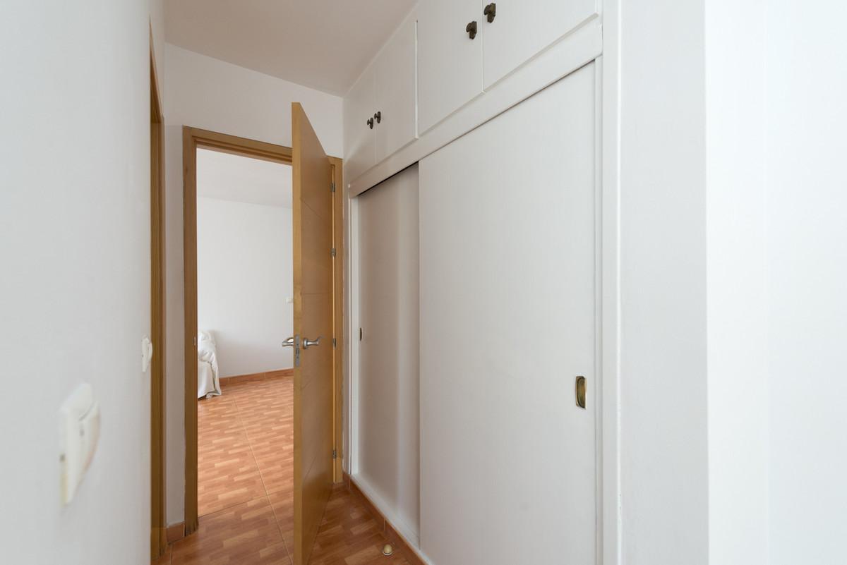 Apartment - Torremolinos - R3847723 - mibgroup.es
