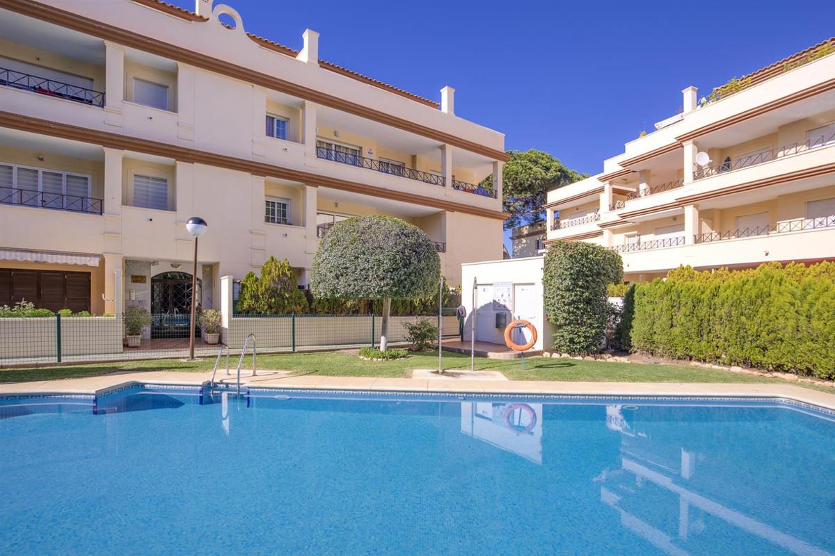 Brand new apartment - Las Dunas de Elviria: opportunity to buy  Great opportunity to buy an apartmen,Spain