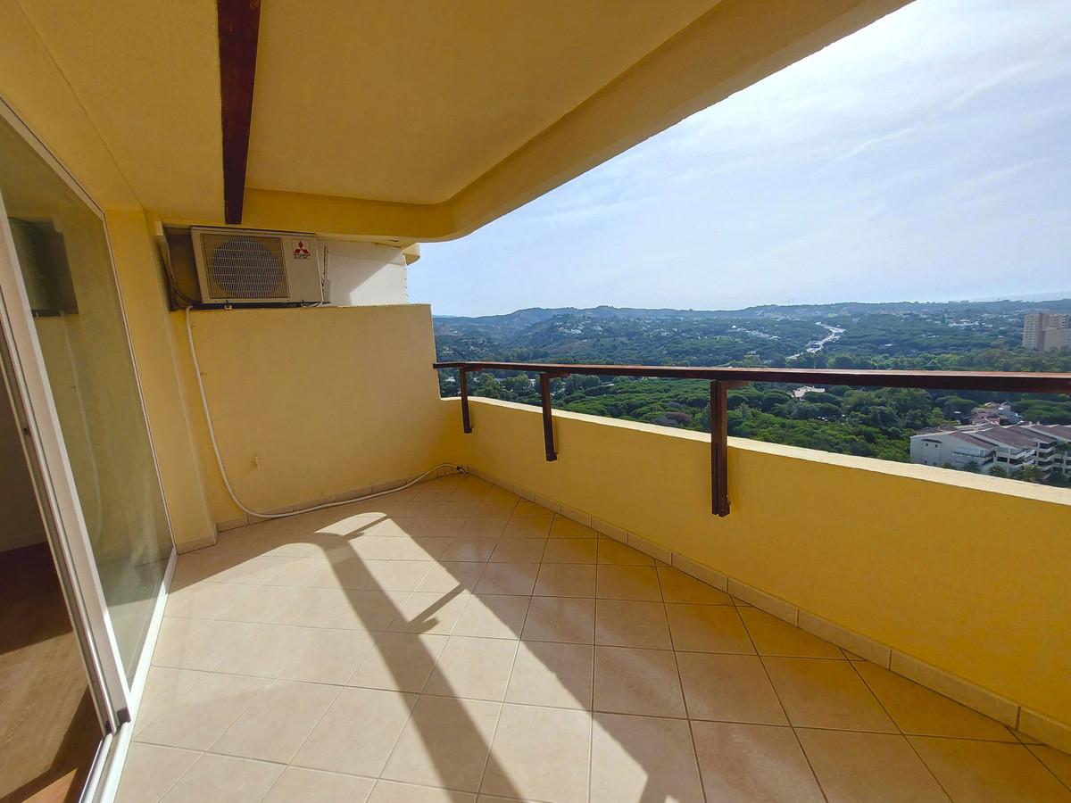 Penthouse for Sale in Elviria – R3760264