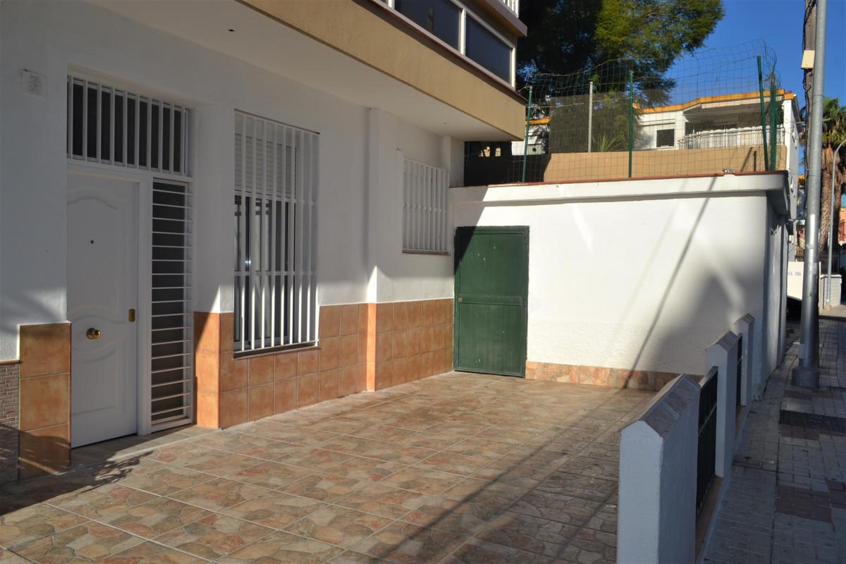 Апартамент - Torremolinos - R3646862 - mibgroup.es