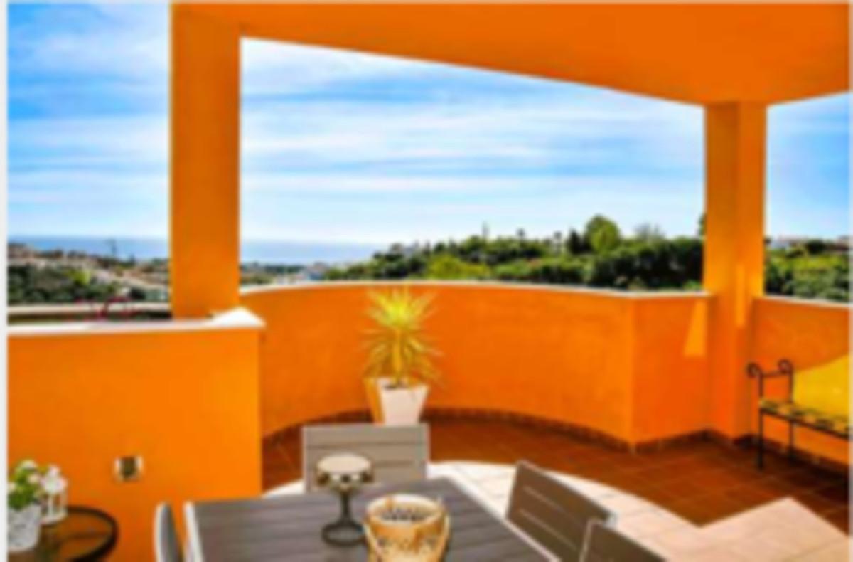 Marbella Banus Apartamento en Venta en Marbella – R3668966