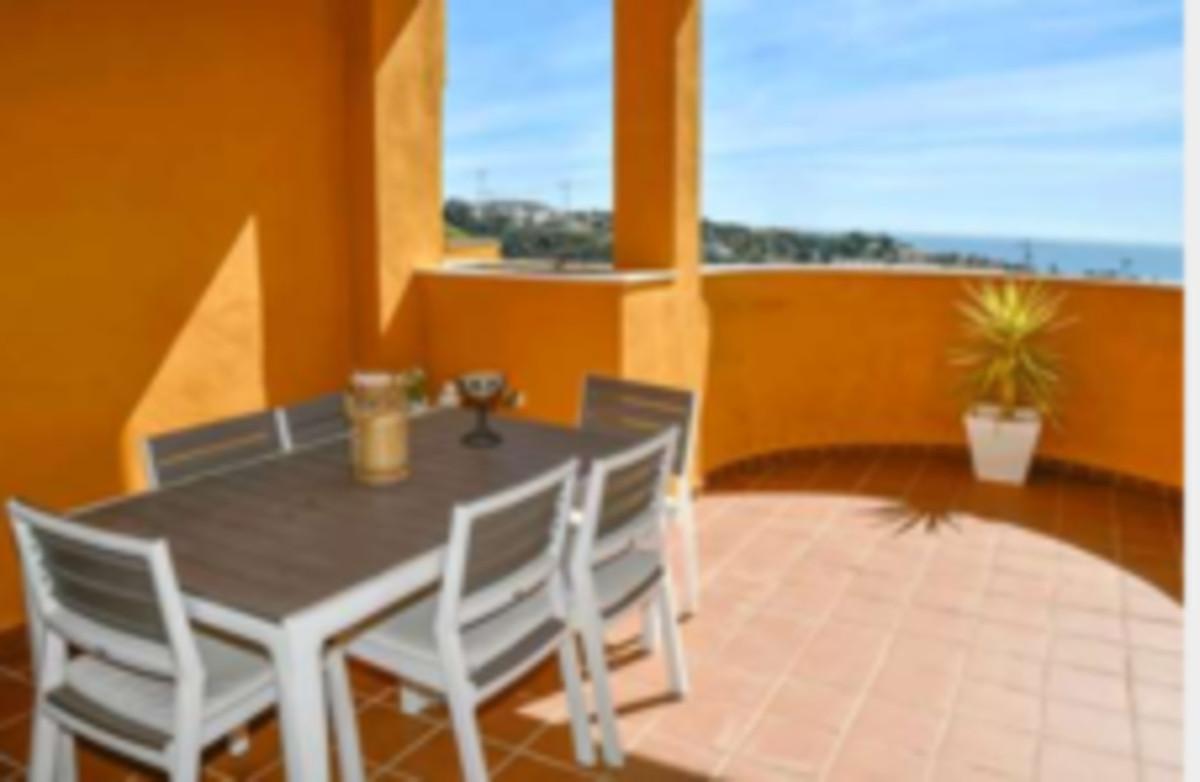 Wohnung zum Verkauf in Marbella – R3668966