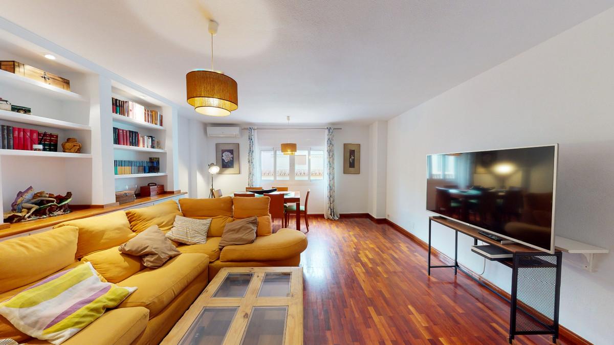 Beautiful duplex for sale in Rincon de la Victoria center  3 bedroom duplex for sale in Rincon de la,Spain