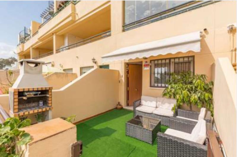 Property Calahonda 6