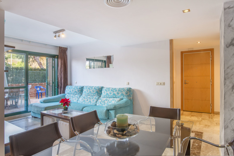 Property for Sale Marbella 7