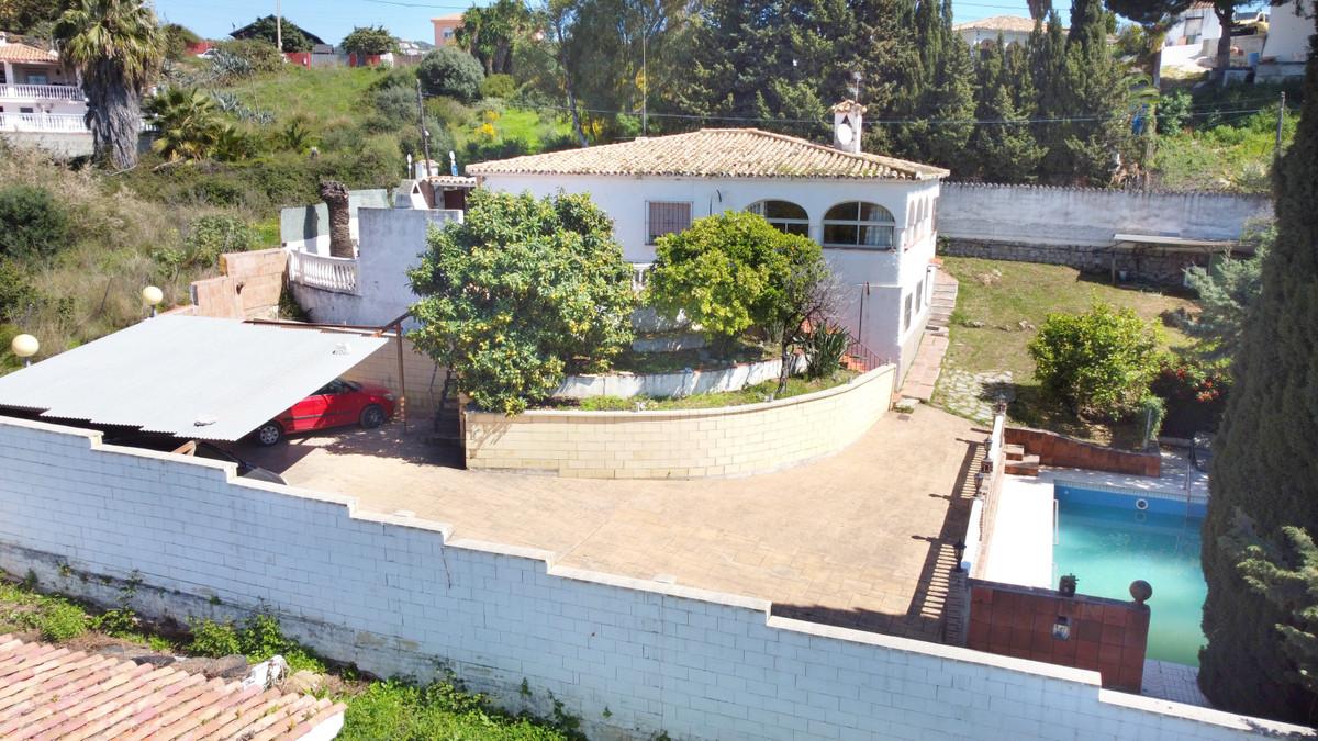 House - Marbella - R3825538 - mibgroup.es