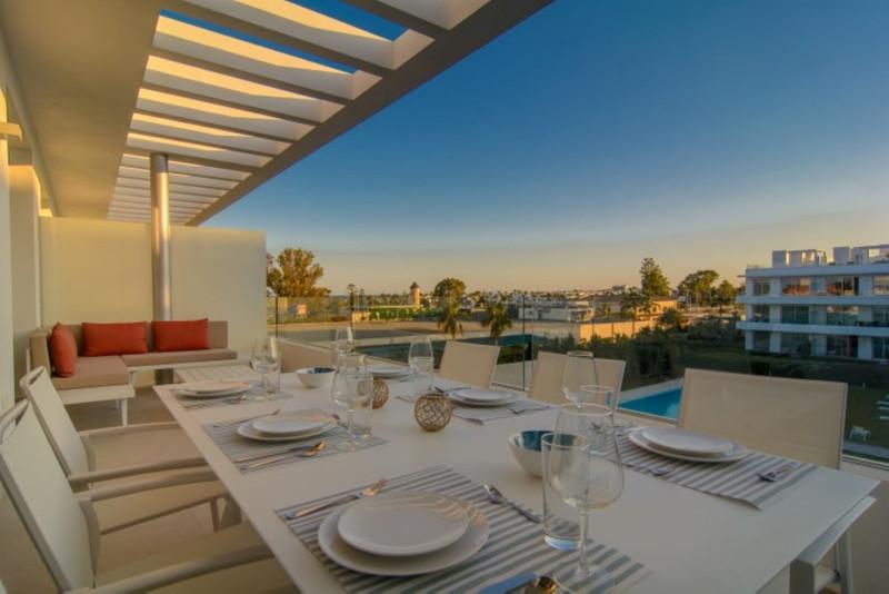 Marbella, appartementen, villa's, nieuwbouw vastgoed te koop Costa del Sol 10
