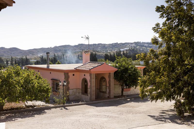 Property Mijas 12