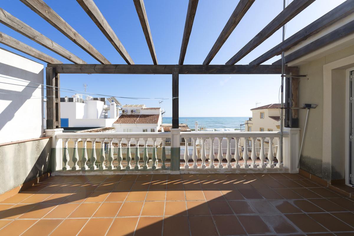 Casa - Torremolinos - R3762799 - mibgroup.es
