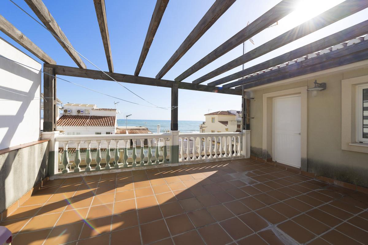 Sales - House - Torremolinos - 12 - mibgroup.es