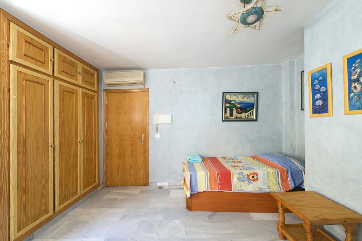 Sales - House - Torremolinos - 14 - mibgroup.es