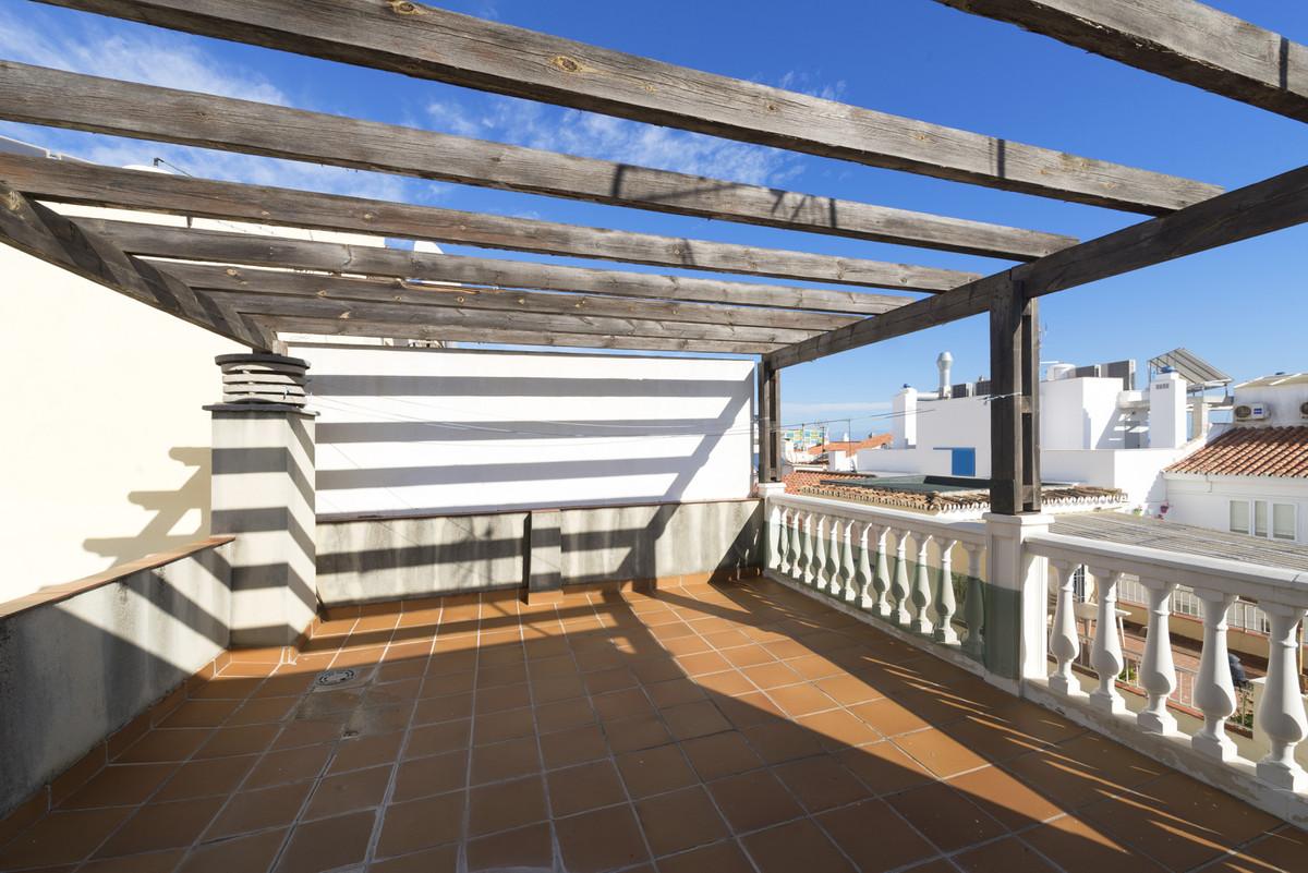 Sales - House - Torremolinos - 23 - mibgroup.es