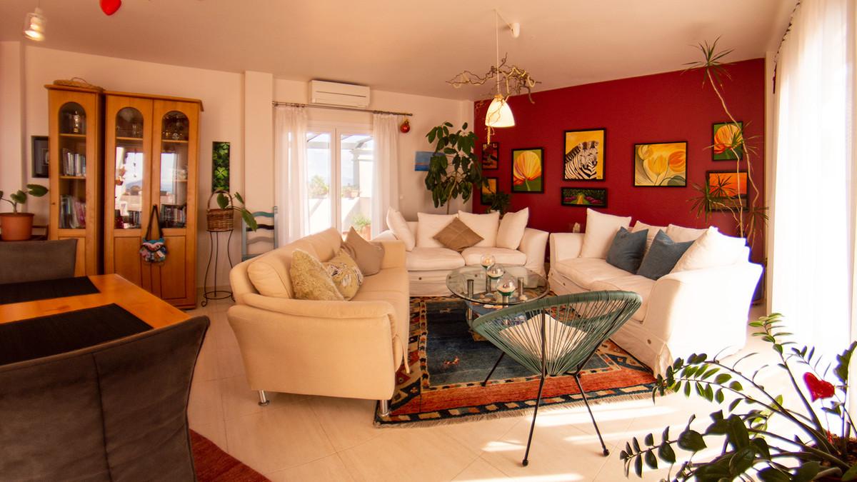 Apartamento  Ático en venta   en La Alcaidesa